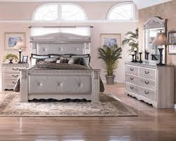 bedroom furniture rent to own rent a center bedroom sets rent bedroom sets rent to own bedroom