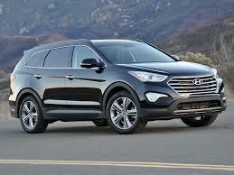 best price hyundai santa fe 2014 hyundai santa fe limited for sale 2018 2019 car release and