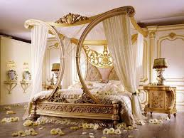 stylish canopy bedroom sets also pulaski furniture cortina