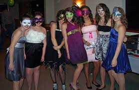 masquerade party ideas themed masquerade party part 1 the planning the