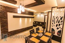 mr aravind interiors wenge based interior decoration youtube