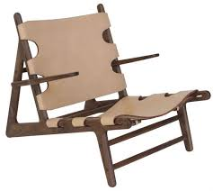 Best Hunting Chair 429 Best You Deserve The Best Seat In The House Images On
