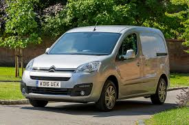 citroen berlingo new citroen berlingo l1 diesel 1 6 bluehdi 850kg enterprise 100ps