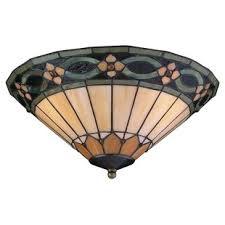 Fluorescent Ceiling Light Fixtures Fluorescent Ceiling Fan Light Kits You Ll Wayfair