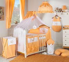 chambre bebe orange chambre bebe orange et gris meilleur idées de conception de maison
