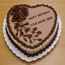 top 10 create birthday cake image with name broxtern wallpaper