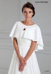 cape mariage robe de mariée morelle mariage lille vente en ligne cape en
