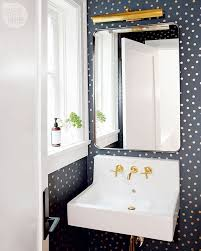524 best powder room perfection images on pinterest bathroom