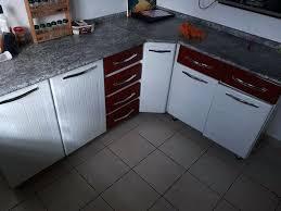 cuisiniste guyane meuble cuisine complet meuble cuisine complet guyane meuble