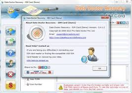 data recovery software full version kickass dl data doctor recovery sim card free last version to windows