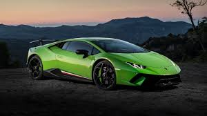 fastest lamborghini ever made lamborghini huracan performante has the brand u0027s most powerful v10 ever