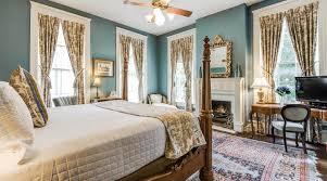 Comfort Tx Bed And Breakfast San Antonio Bed And Breakfast Vnproweb Decoration