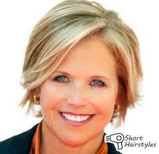 haircut style 59 year old fine hair 24 short haircuts for women over 50 short hairstyle ideas