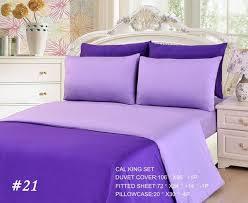 Duvet Cover Purple Duvet Covers U2013 Tache Home Fashion