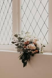 wedding flowers omaha omaha wedding photographers omaha wedding photography eye and