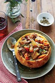 southern comfort food slow cooker recipes southern living