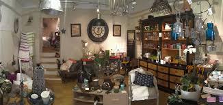 magasin pour la cuisine cuisine boutique alexine magasin de dã coration pour la maison ã