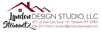 lyndon steinmetz design studio llc vacation home design