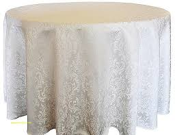 great table cloths for sale manufacturers of sa intended white