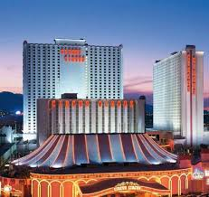Las Vegas Hotel by Photos For Circus Circus Las Vegas Hotel And Casino Yelp