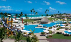 Where Is Punta Cana On The World Map by The Reserve At Paradisus Punta Cana Resort U2013 Punta Cana Transat