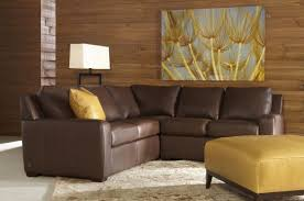 Thomasville Benjamin Leather Sofa by Furniture Thomasville Sectional Sofas Thomasville Furniture