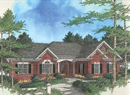 97 best ranch home plans images on pinterest ranch house plans