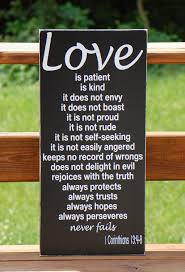 wedding quotes christian bible is patient s day 1 corinthians 13 4 8 christian