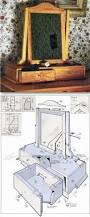 401 best wood projects images on pinterest wood projects