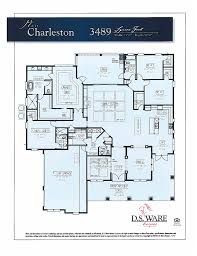 charleston single family home quattlefield lane amelia island