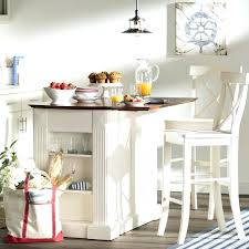 white kitchen island with drop leaf white kitchen island with drop leaf colecreates com
