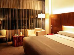 hotel in barcelona book at the luxury pullman skipper hotel