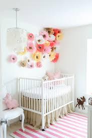 Baby Decor For Nursery 163 Best Nursery Ideas Images On Pinterest Nursery Ideas