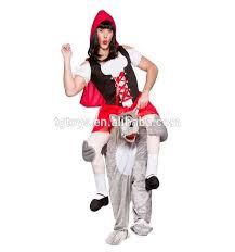 Dopey Dwarf Halloween Costume Dwarf Costume Dopey Dwarf Costume Dwarf Costumes Buy