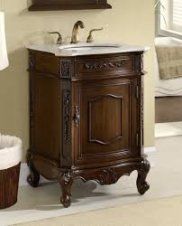 Powder Room Cabinets Vanities 24