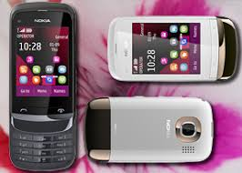 themes for nokia c2 touch and type nokia c2 02 pictures official photos