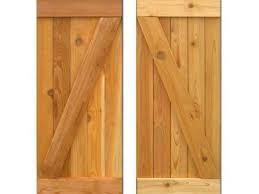 home depot home depot exterior shutters noteworthy wooden