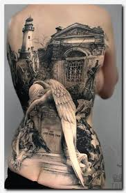 tattooart with a butterfly forearm butterfly