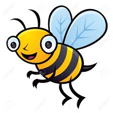 bumblebee stock photos u0026 pictures royalty free bumblebee images