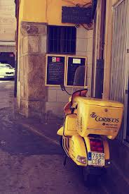 42 best scooters images on pinterest scooters html and sport