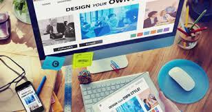 kitchener web design web design development company waterloo cambridge and kitchener
