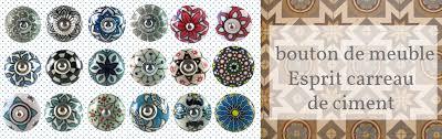 boutons de porte de cuisine bouton de meuble et poignée de meuble boutons de tiroirs et patères