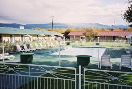 Home Decor Kelowna Okanagan Seasons Kelowna Motel Resort