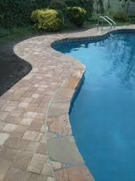 custom pool decks nj pool u0026 patio innovations