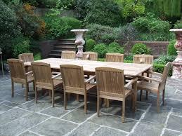garden furniture 10 seater interior design