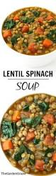 66 best images about soups on pinterest