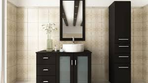 design your own bathroom amazing how to build your own bathroom vanity homebuilding