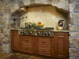 cabinets u2014 kc cabinetry design u0026 renovation kitchen showroom