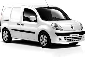 small renault small refrigerated vehicles cafco vehicle solutions