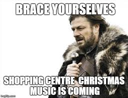 Memes Centre - brace yourselves x is coming meme imgflip